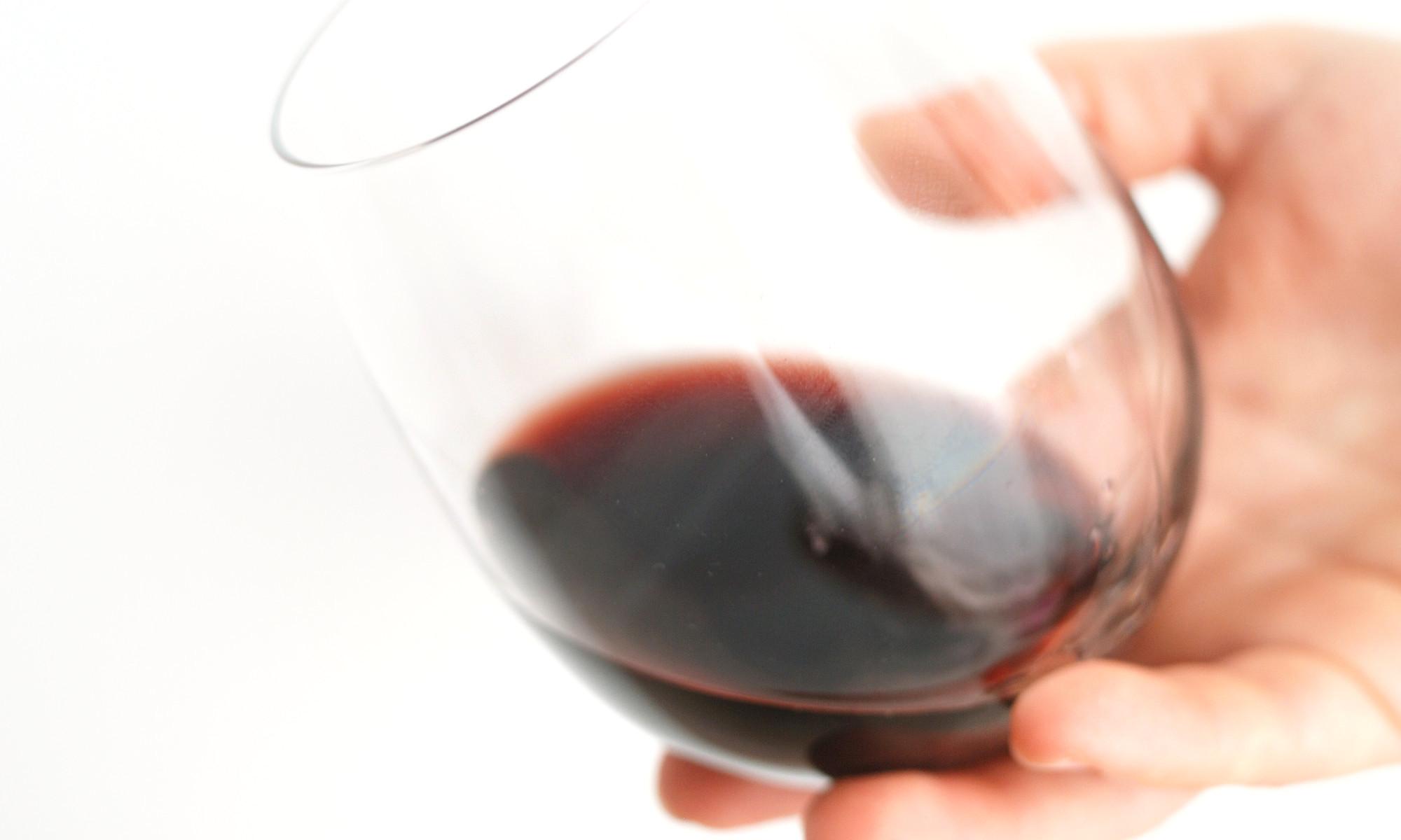 Abuso di alcool e adolescenza